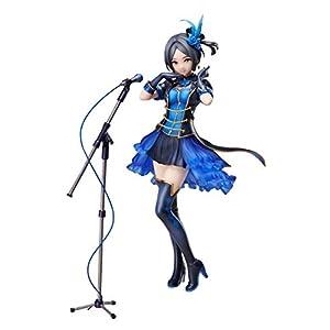 41gKlloPLOL. SS300 Licorne The Idolmaster Cinderella Girls: Kanade Hayami (Tulip Version) 1: 8 Scale PVC Figure