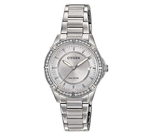Citizen-Womens-Eco-Drive-Crystal-Accent-Stainless-Steel-Bracelet-Watch