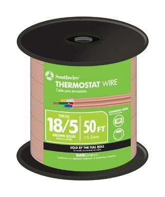 Bestselling Electrical Wire