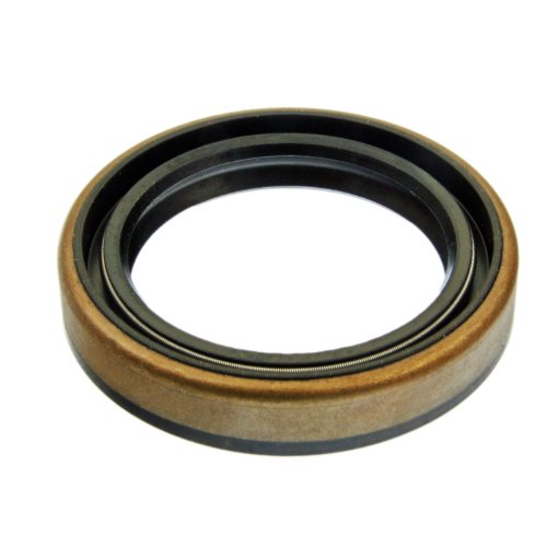 Precision 710928 Transfer Case Input Shaft Seal by Precision Automotive