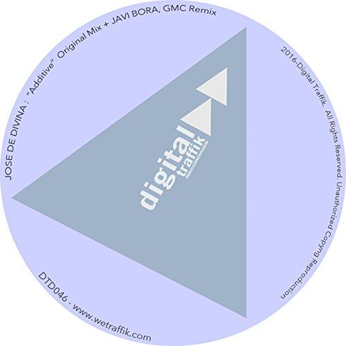 additive-javi-bora-gmc-remix