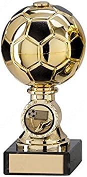 Tecnocoppe - Trofeo para el mayor goleador de fútbol, altura: 14 ...