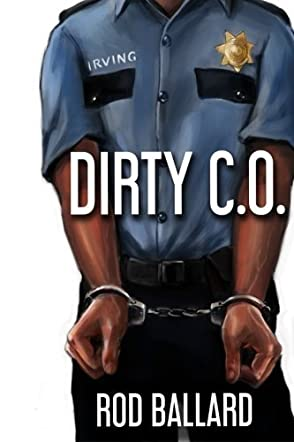 Dirty C.O.