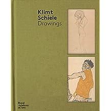 Klimt / Schiele: Drawings: Drawings from the Albertina Museum, Vienna