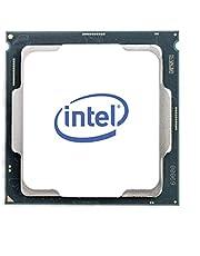 Intel Core i7-11700KF 11. Nesil Masaüstü İşlemci (Temel Frekans: 3.6GHz Tuboost: 4.9GHz, 8 çekirdekli, LGA1200) BX8070811700KF