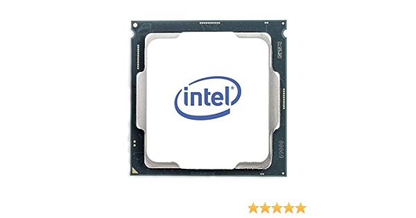 Intel Xeon E-2124G - Procesador (Intel® Xeon®, 3,4 GHz, LGA ...