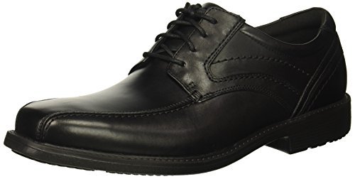 Rockport Men's Style Crew Bike Toe Oxford