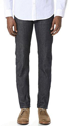 guys super skinny jeans - 8