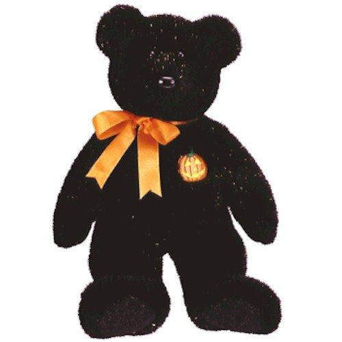 unt - Bear ()