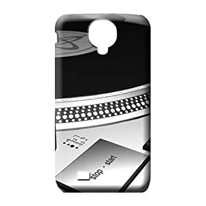 samsung galaxy s4 Classic shell Unique For phone Protector Cases mobile phone cases turntable