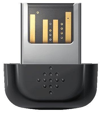 8 opinioni per Fitbit Chiavetta per Sincronizzazione Wireless, Nero