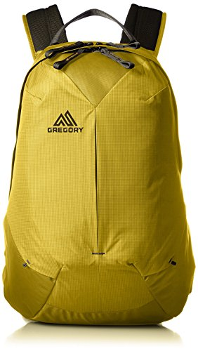 gregory-sketch-22-daypack-dijon-yellow-one-size