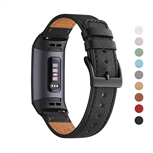 WFEAGL Compatible Activity Wristband Replacement product image