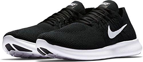 Free Damen Nike RN Laufschuh Nike Flyknit Free 2017 SE0qgRqx
