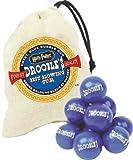 Harry Potter Original Drooble's Best Blowing Gum 30 Gram Bag