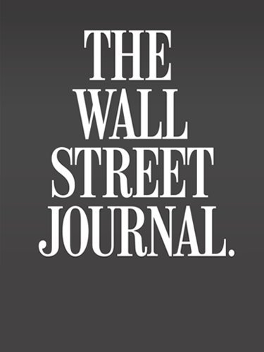 The Wall Street Journal (Wall Street Journal)