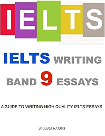 ielts essays on education Ielts vocabulary for education|in this lesson, we are focusing on vocabulary used to describe education.