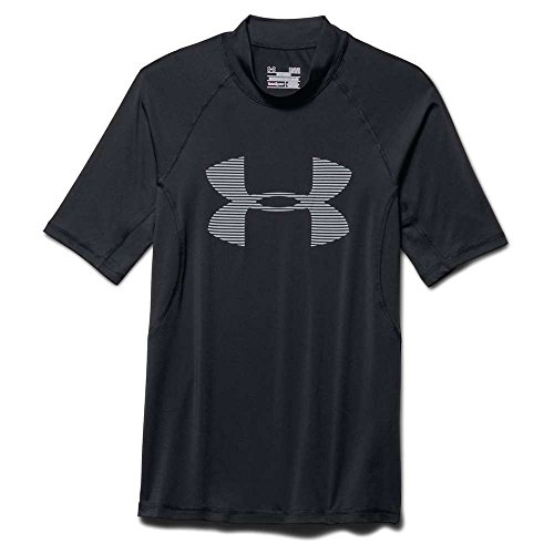 언더아머 Under Armour Ames Rashguard - Mens