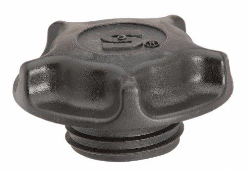 Nissan 240sx Oil Cap - 5
