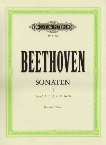 short essays on beethoven Beethoven's 5th symphony is probably the most well-know piece of western music in the world explore the fifth, a grand masterwork, here.
