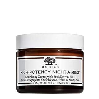 High-Potency Night-A-Mins Resurfacing Cream, 1.7-oz.