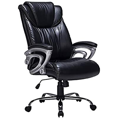 smugdesk-high-back-executive-office-1
