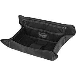 Maxpedition Gear Tactical Travel Tray, Black