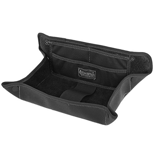 maxpedition-gear-tactical-travel-tray-black