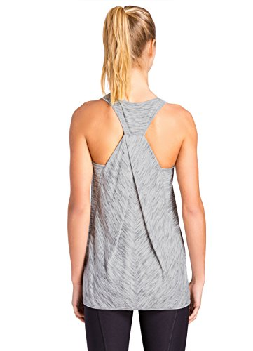 RBX Active Womens Twist Space