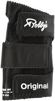Robby's Leather Original Wrist Sup