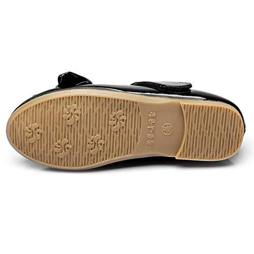 Buy shoes for school