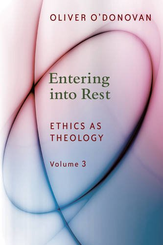 entering-into-rest-ethics-as-theology