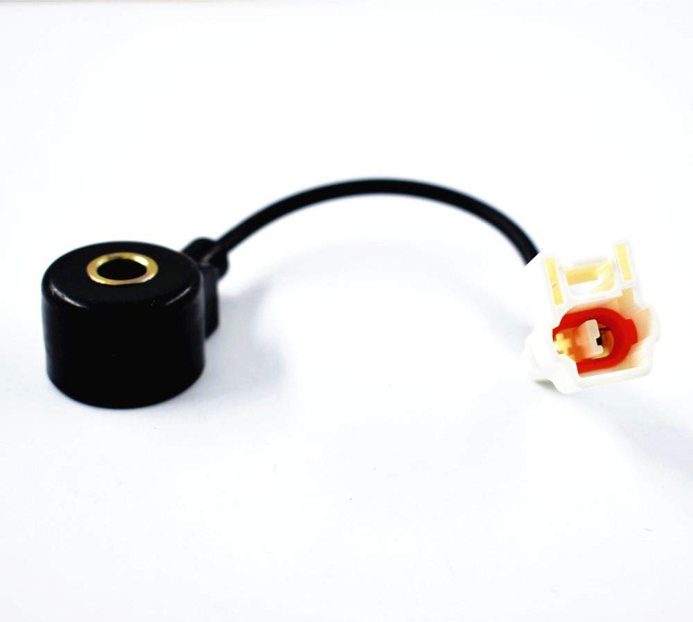 Knock Sensor Fit For 2002-2005 Subaru Impreza WRX EJ205 2.0L 22060AA100