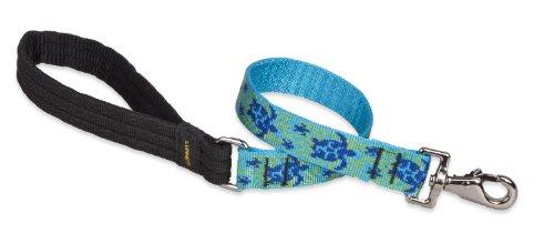 lupine dog harness 1 2 - 7
