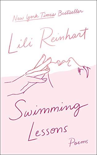 Swimming Lessons: Poems Paperback – September 29, 2020