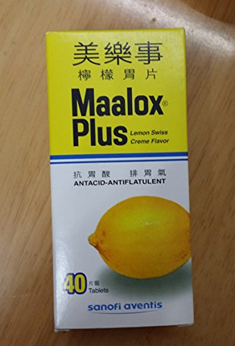 maalox-plus-antacid-40-tablets-lemon-swiss
