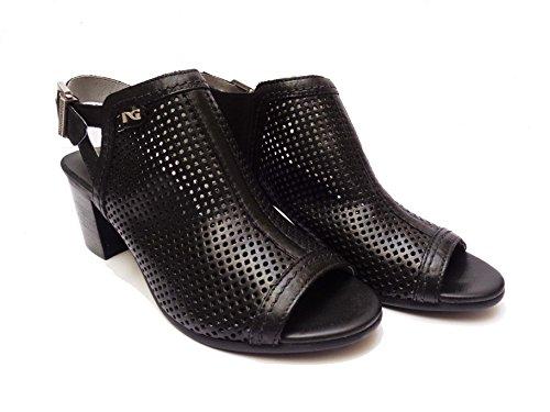 Nero Giardini Women's Fashion Sandals BF1sklMZOu