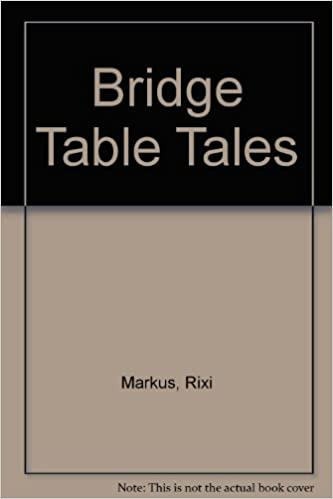Bridge Free Ebooks Texts Library
