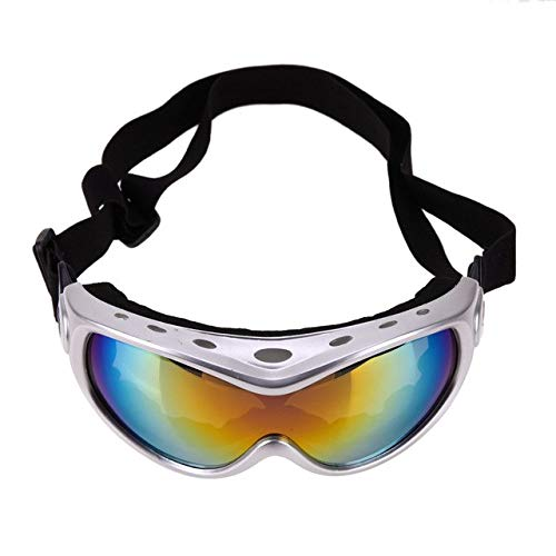 d55982f63d Sala-Tecco - KIMHOME PET Large Pet Dog Glasses Eyewear Windproof Sun UV  Protection Puppy