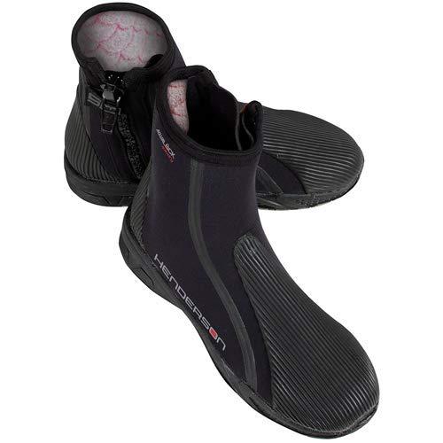 Henderson 7mm Aqua Lock Quick-Dry Boots (Henderson Neoprene Boot)