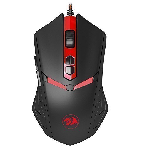 Redragon M602 NEMEANLION Buttons Backlighting product image