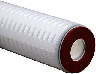 product image for Neo-Pure 20 PES Water Grade RO Membrane 0.2 mic DOE Silicone O-rings