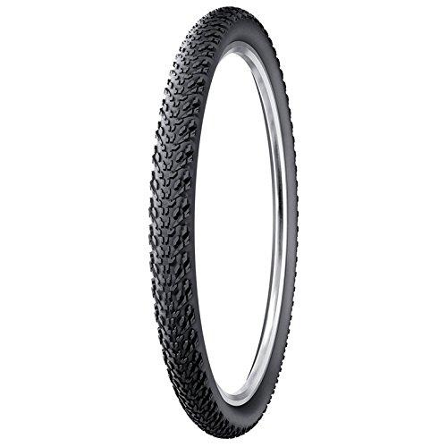Michelin Mountain Bike Tires - Michelin 26