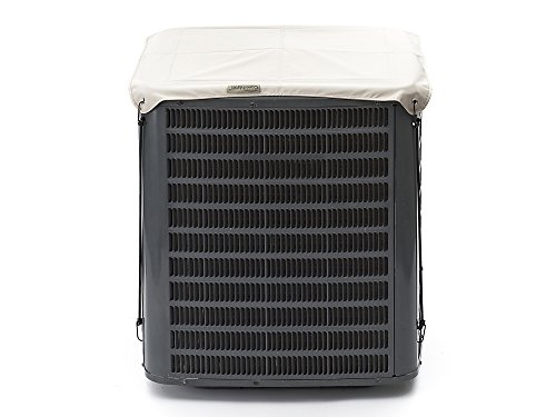 outdoor ac unit cover - 8