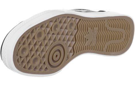 Adi Scarpe Unisex da adidas Ginnastica Ease wR0qnfxZU