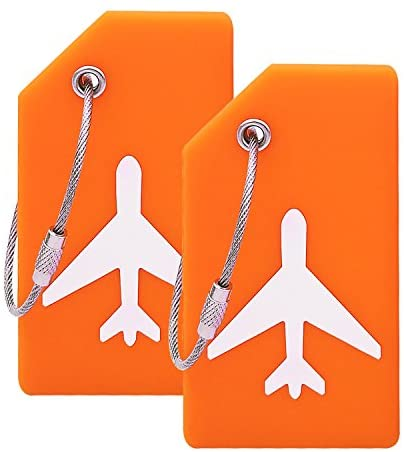 Silicone Luggage Perfect Quickly Suitcase product image
