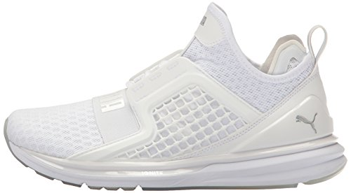PUMA Women's Ignite Limitless Wn's Cross-Trainer Shoe