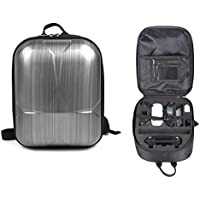 Drone Fans Wterproof Portable Storage Bag Crossbody Bag Hard Case Single Should Bag for DJI SPARK