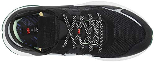 adidas Originals womens Nite Jogger W 5