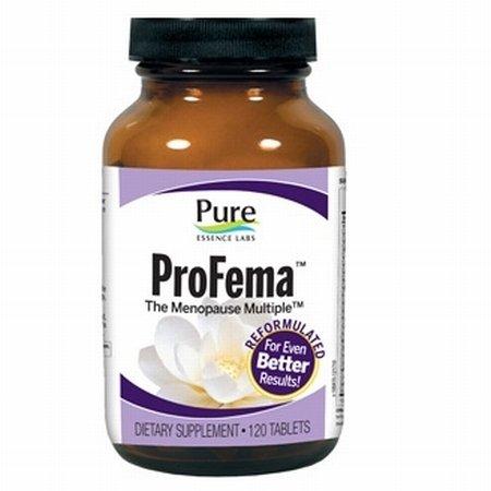 ProFema - 120 - Tablet